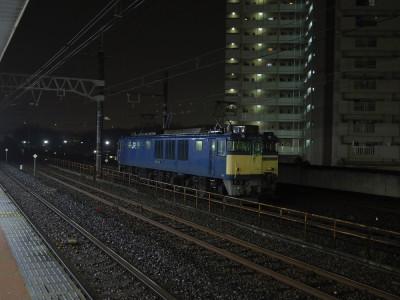 Imgp1676_s