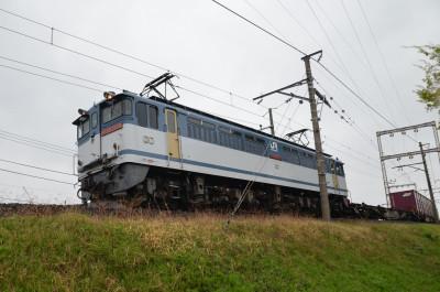 Dsc_6698_s