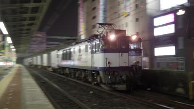 Imgp1902_s