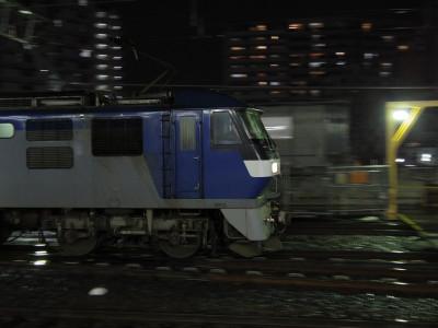 Imgp2038_s
