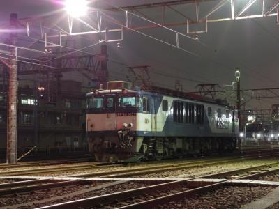 Imgp2099_s