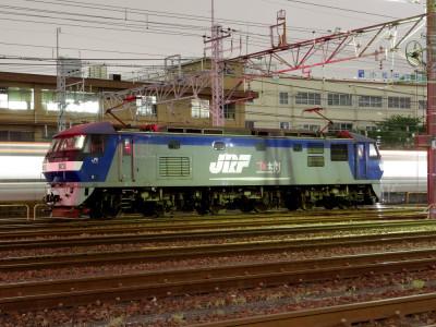Imgp2102_s