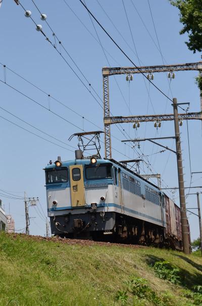 Dsc_7507_s