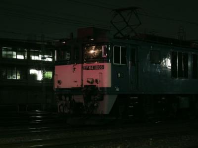 Imgp2200_s