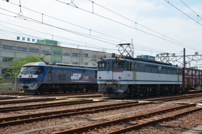 Dsc_7646_s