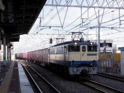 Imgp2350_s
