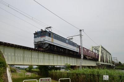 Dsc_7691_s
