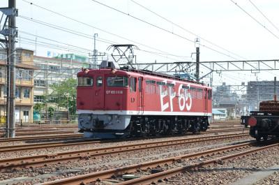 Dsc_7855_s