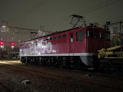 Imgp2592_s