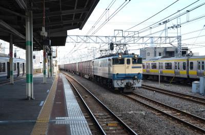 Dsc_8376_s