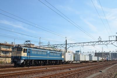 Dsc_8391_s