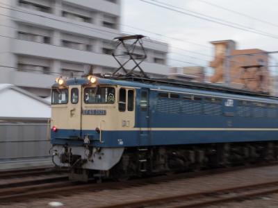 Imgp2687_s