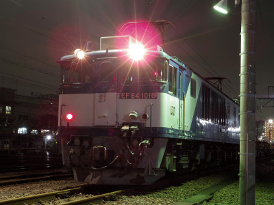 Imgp2752_s