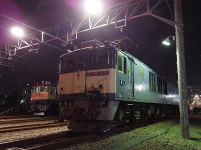 Imgp2948_s