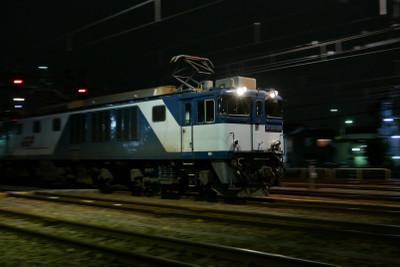 P1000956_s