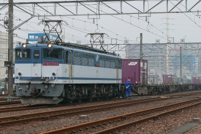 P1010022_s
