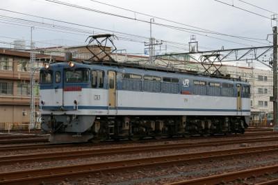P1010115_s