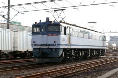 P1010147_s