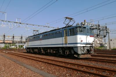 P1010156_s