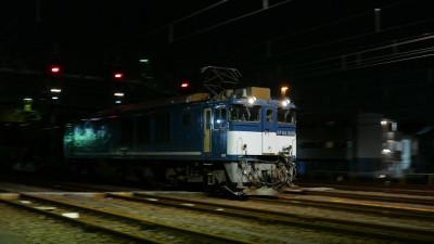 P1010197_s