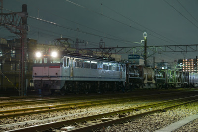 P1010316_s