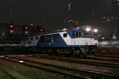 P1010329_s