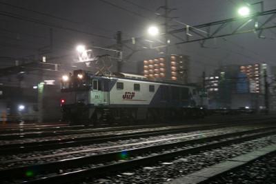 P1010348_s