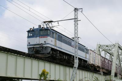 P1010397_s