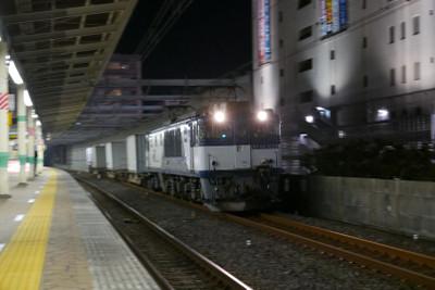 P1010562_s