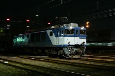 P1010581_s