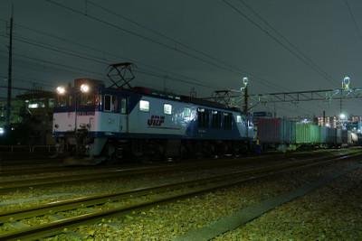 P1010620_s