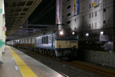P1010774_s