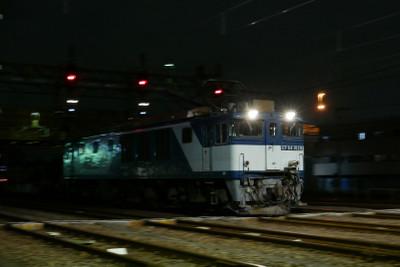 P1010795_s
