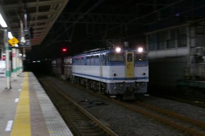 P1010811_s