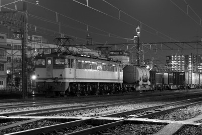 P1010843_s