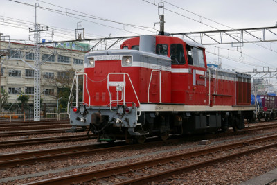 P1010983_s