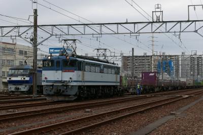 P1020020_s