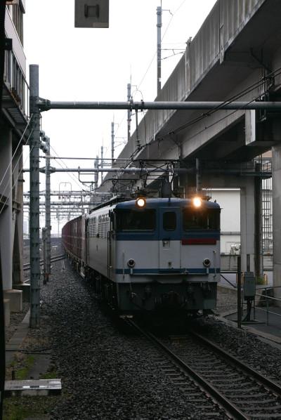 P1020031_s