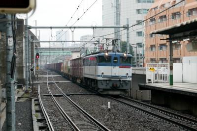 P1020053_s