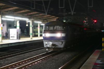 P1020067_s