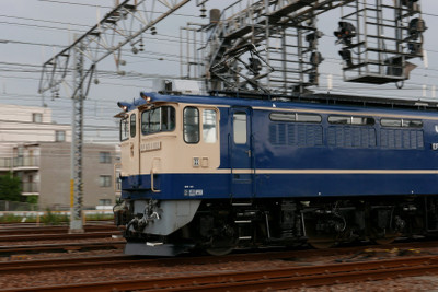 P1020487_s