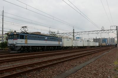 P1020554_s
