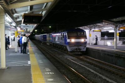 P1020662_s