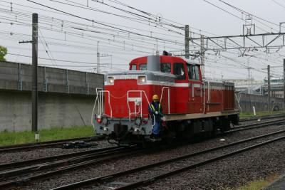 P1020819_s