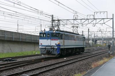P1020831_s