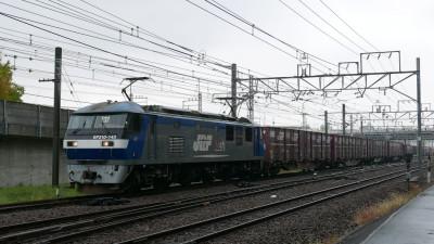 P1020856_s