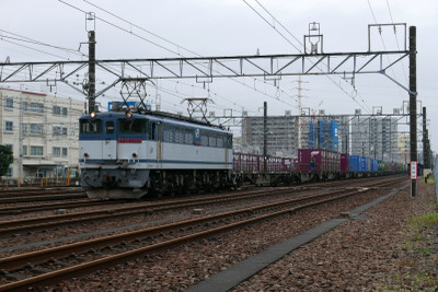 P1020934_s