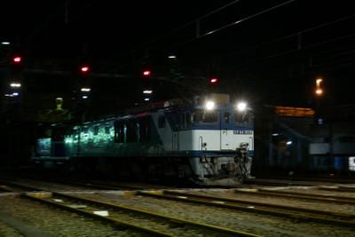 P1030015_s