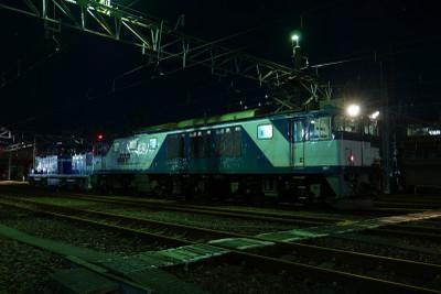 P1030031_s
