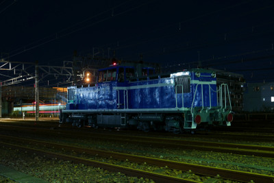 P1030035_s